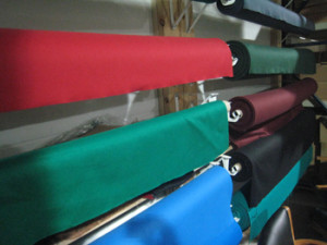 Manchester pool table movers pool table cloth colors