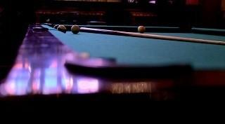 Pool table moves and repair services in Manchester, New Hampshire