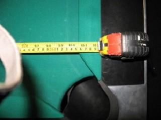 Pool table sizes and measurements in Manchester, NY