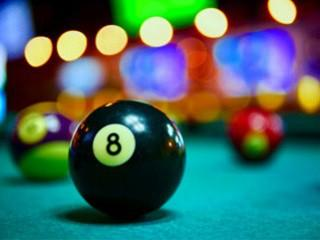 Sell a pool table here in Manchester, New Hampshire