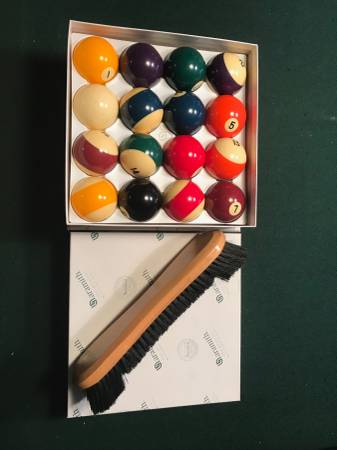 Pool Tables For Sale Listings ManchesterSOLO Pool Table Movers - Pool table chalk board