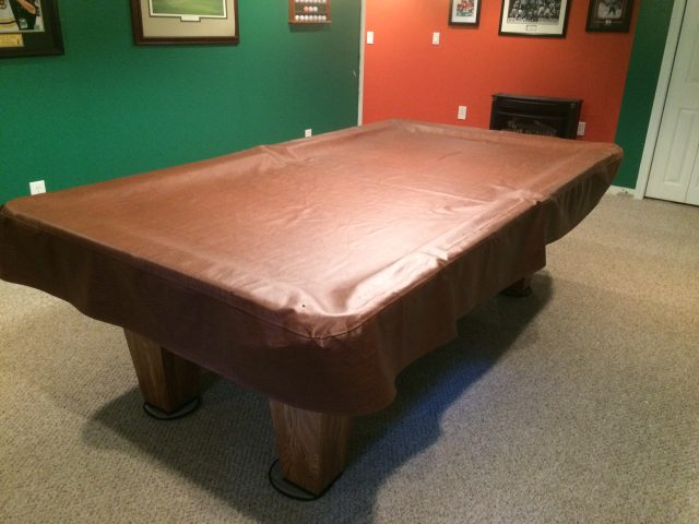 Pool Tables For Sale Listings ManchesterSOLO Pool Table Movers - Brunswick manchester pool table